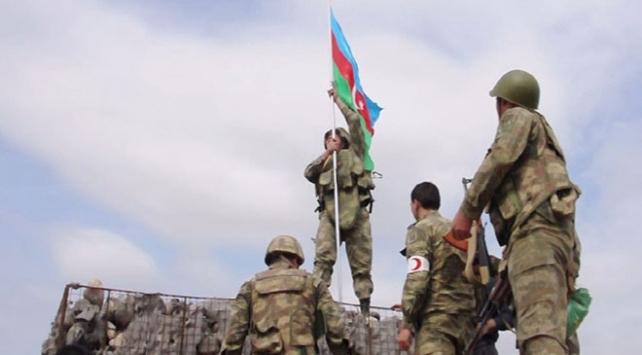 MSB: PKK ile iş birliği yapacak kadar aciz davranan Ermenistan sivil katliamlara devam ediyor