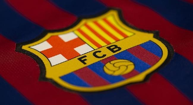 """Barcelonada """"maaş kesintisi"""" müzakereleri sürüyor"""