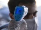 28 Ekim koronavirüs tablosu açıklandı… Bugünkü vaka sayısı…