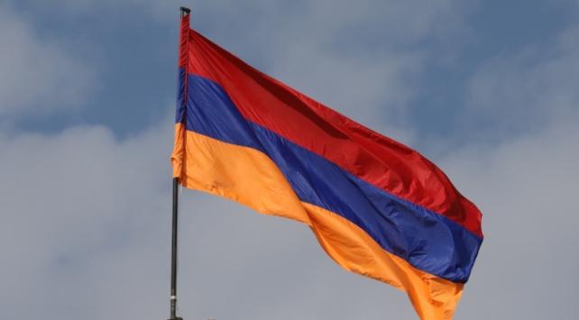 Ermenistan bölge bazlı milis gruplar oluşturacak