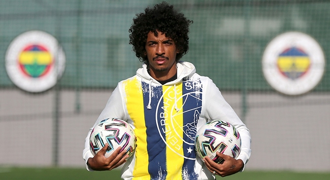 Luiz Gustavo: Şampiyon olursak büyük bir kutlama yaparız