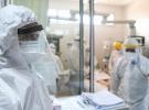 29 Ekim koronavirüs tablosu açıklandı Bugünkü vaka sayısı