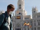 İspanya ve Portekiz'de COVID19 vakalarında rekor artış