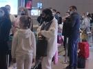 Rus Azur Havayolları'nın Novosibirskİstanbul charter seferleri başladı