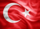 Futbol kulüplerinden İstiklal Marşı paylaşımı