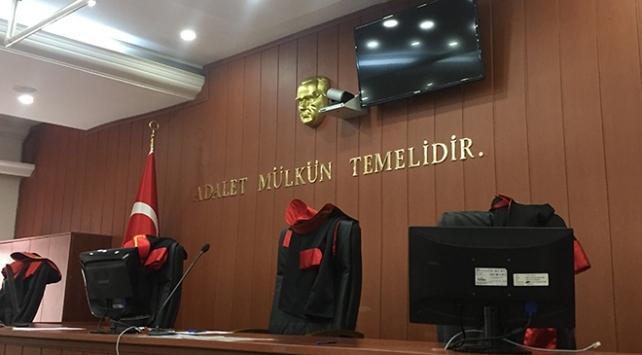 Teslim olan PKKlı teröristten HDP itirafı