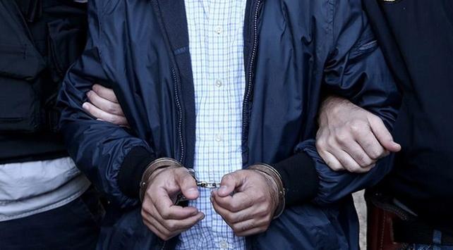 Mardinde terör şüphelisi 14 kişiye gözaltı