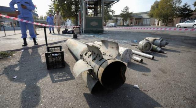 Azerbaycan, Ermenistanın sivilleri hedef alan saldırılarını AİHMe götürdü