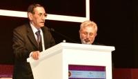 Cezayir Cumhurbaşkanı Müsteşarı: Fransa, Cezayirli direnişçilerin kemiklerinden sabun yaptı