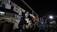 Deprem çocuklarda kaygı ve korku yaratabiliyor