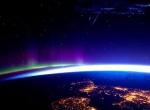 Astronotun Kamerasından Uzay