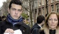 Hollanda'da Türkçe Konuşma Yasağı