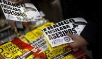 Katalonya'daki Kritik Seçimde İlk Sonuç