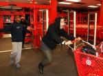 Alışveriş Çılgınlığında Rekor