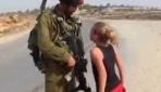 İsrail Bu Videoyu Bilerek mi Servis Etti