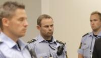 Norveç Yahudilerden Özür Diledi