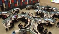 Acil hizmet veren kurumlar '112' çatısı altında toplanıyor