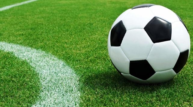 Adanaspor-Menemenspor maçı ertelendi