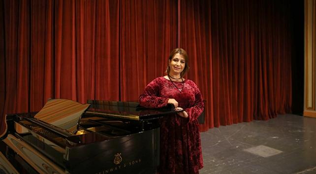 Ankara Devlet Opera ve Balesi COVID-19 sürecini sahneye taşıyacak