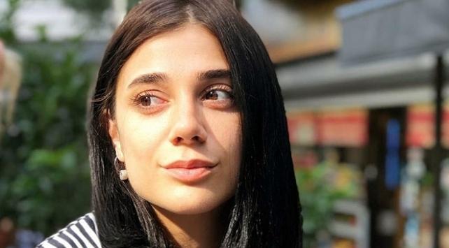 Pınar Gültekin davası pazartesi günü başlıyor