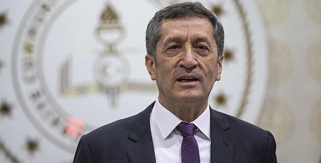 İzmirde uzaktan eğitim 1 hafta daha uzatıldı