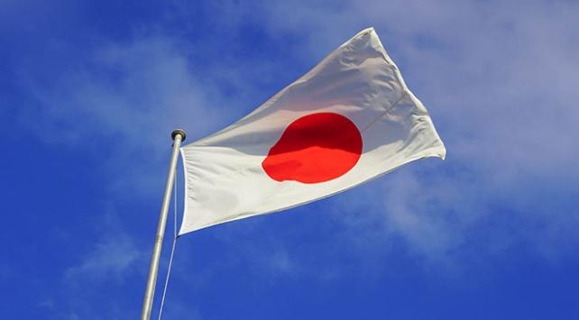 Japonyadan Kuzey Kore sorununda iş birliği vurgusu