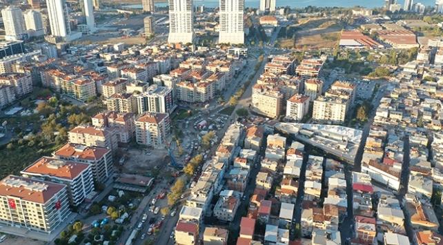 AFAD, İzmir depreminin son bilançosunu açıkladı