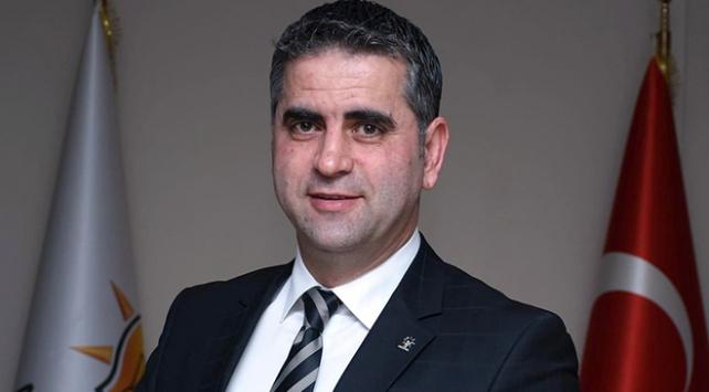 Kandıra Belediye Başkanı Adnan Turan koronavirüse yakalandı