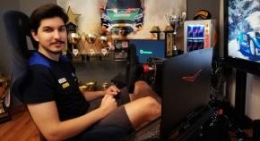 Türkiye Dijital Rallisinin şampiyonu belli oldu