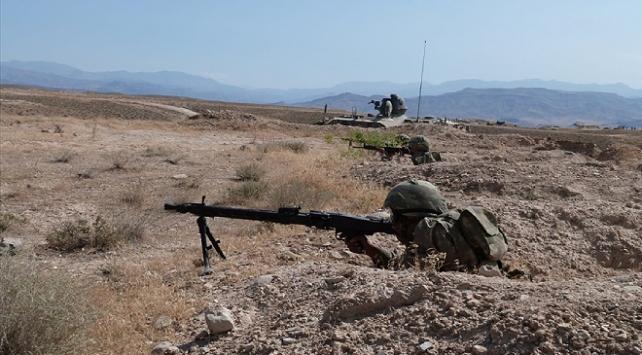 23 köy daha Ermeni işgalinden kurtarıldı