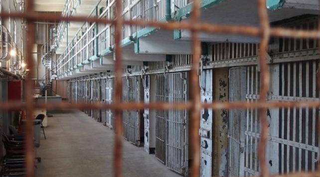 Filipinlerde hapishanede isyan: 3 ölü, 64 yaralı