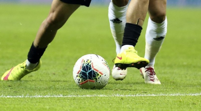 Süper Ligde ertelenen 2 maçın tarihi belli oldu