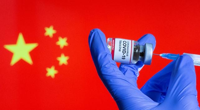 Brezilya, Çinin geliştirdiği aşı adayının deneylerini durdurdu