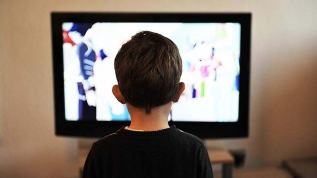 Çocuk dostu yayınlara destek geliyor