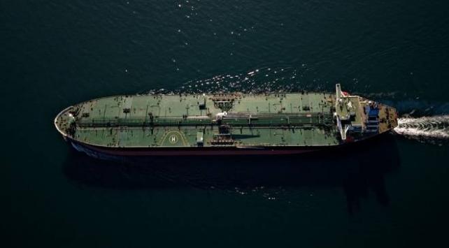 Gemi işlemleri e-Devletten yapılabilecek