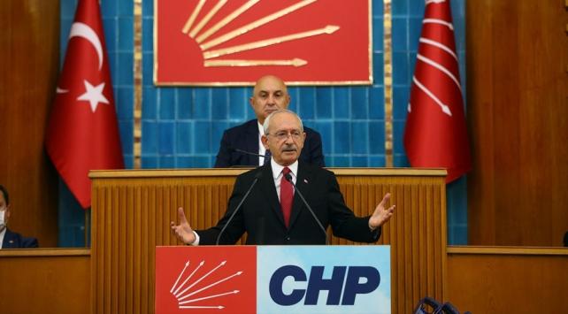 Kılıçdaroğlundan Karabağ mesajı: Savaştılar ve başardılar