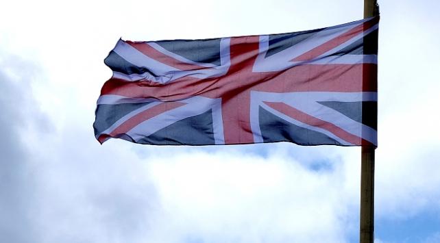 İngiltere, 2 Belaruslu diplomatı istenmeyen kişi ilan etti