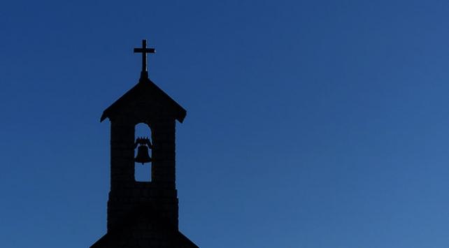İngilterede Katolik Kilisesi taciz şikayetlerini görmezden geldi