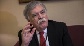 ABD'li tarihçi McCarthy: Ermeniler, soykırım iddialarını Türklerin kolunu bükmek için kullanıyor