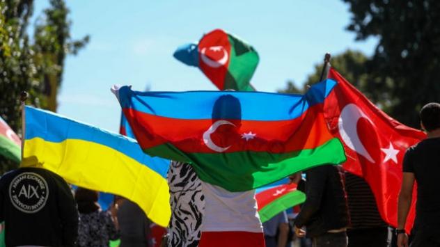 Karabağ Anlaşması yeni bir jeostratejik denklem oluşturabilir