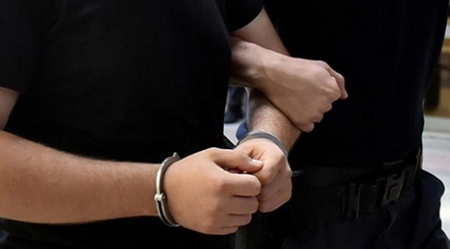 FETÖ sanığı eski subaya 6 yıl 3 ay hapis cezası