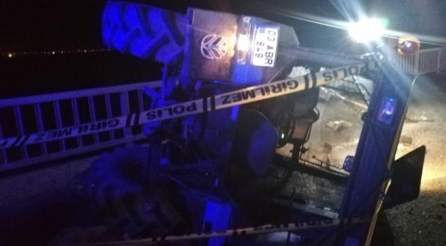 Batmanda zincirleme trafik kazası: 2 ölü, 3 yaralı