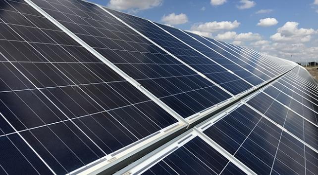 Türkiyenin yenilenebilir enerjide Avrupa 5inciliği hedefi