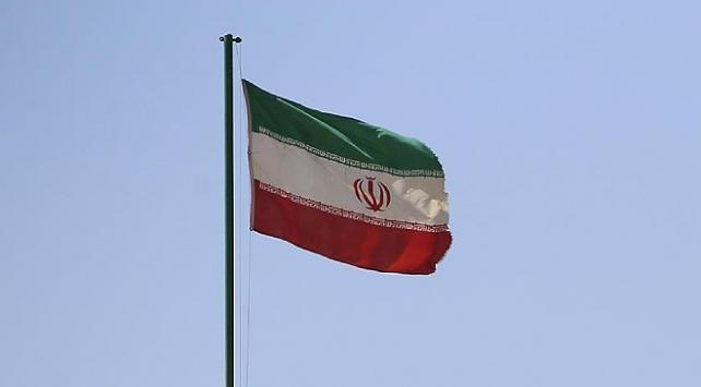 İrandaki ayrılıkçı Nidal Hareketinin lideri yakalandı