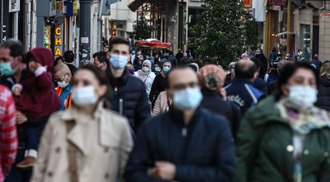 İstanbulda sigara yasağının uygulanacağı yerler belli oldu
