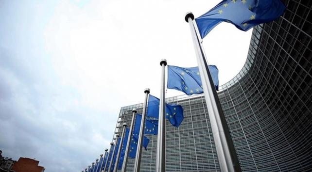 AB Ombudsmanı, Frontex hakkında soruşturma başlattı