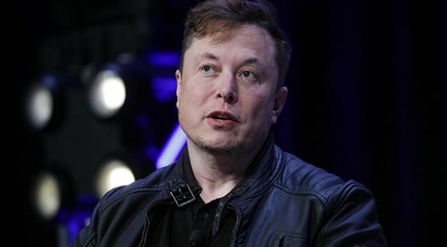 """Elon Musktan hızlı antijen testlerine """"sahtekarlık"""" iddiası"""