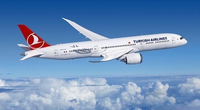 THYden 65 yaş ve üzeri yolculara bilet iadesi