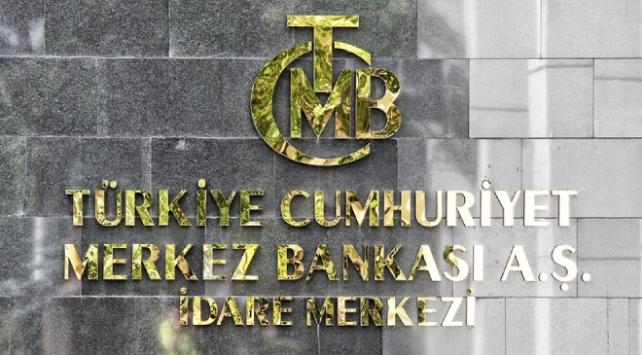 Merkez Bankası Kasım Ayı Beklenti Anketi yayımlandı