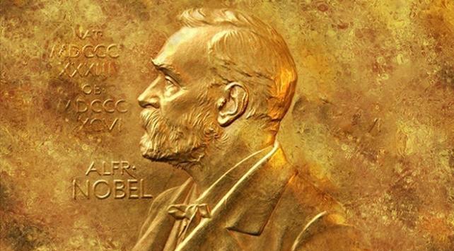 Nobel ödüllü Japon astrofizikçi yaşamını yitirdi